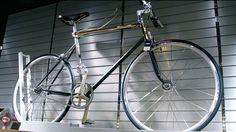 bicicletas mas caras del mundo Bicycle, Shopping, Branding, Luxury, Bicycles, Sports, Hipster Stuff, Bicycle Kick, Bike