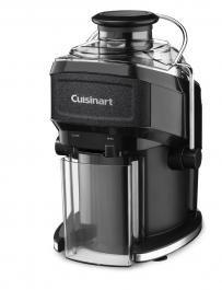CJE-500 - Compact Juice Extractor - Juicers - Products - Cuisinart.com