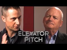 "n the latest episode of mediabistroTV's ""Elevator Pitch,"" host Alan Meckler chats with Jux CEO Ted Metcalfe. Jux is a personal publishing platform that allows users to create immersive, full-screen collections of photos, videos, and words. The startup says it's like blogging without all of the crap."