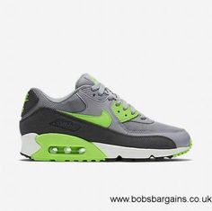 575588a17123 UK New Arrival Women  s Nike Air Max 90 Essential Nike Lifestyle Shoes -