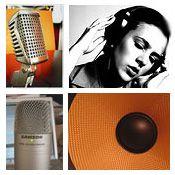 Soundbible - Um biblioteca online de sons