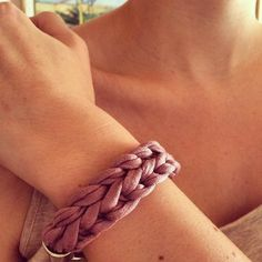 khaleesi bracelet