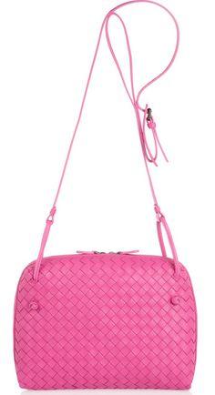 96de23de0772 Love this Bottega Veneta bag!!!!!! Lv Tote