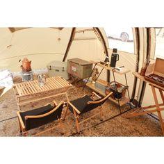 keiさんはInstagramを利用しています:「先日のキャンプ幕内picでおはようございます🌸 今週末…」 Camping Style, Diy Camping, Outdoor Camping, Camping Furniture, Outdoor Furniture, Camping Coffee, Fish Camp, Camping Accessories, Campsite