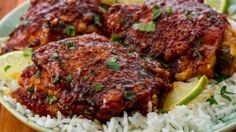 The Simplest 3-Ingredient Slow-Cooker Chicken Recipe Dinnertime Has Seen Yet