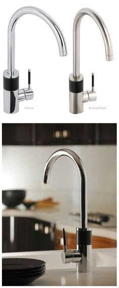 29 best Abode Designer Sinks & Taps images on Pinterest | Sink taps ...