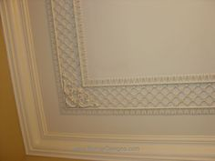Architectural Details | Architectural Ornaments | Gallery from Bomar