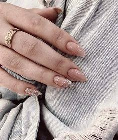 French Manicure Nails, Nude Nails, Gel Nails, Coffin Nails, Nail Nail, Stiletto Nails, Minimalist Nails, Elegant Nails, Stylish Nails