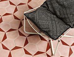Claesson Koivisto Rune, Marrakech Design, cottage industries, Moroccan design, Moroccan tiles, Moroccan crafts, Scandinavian design