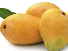 Good News for Mango loving Diabetics