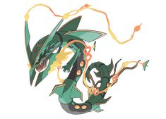 Official Artwork from Pokemon Omega Ruby and Alpha Sapphire versions on the Nintendo including Pokemon in Mega Evolution Form, Pikachu Cosplaying and more! Pokemon Rayquaza, Pokemon Go, Pokemon Legal, Mega Rayquaza, Pokemon Alpha, Pikachu, First Pokemon, Charizard, Pokemon Memes