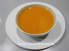 R tention d eau ballonnements fatigue stress pourquoi pas une soupe br le graisse soupe - Comment se couper la faim pour maigrir ...