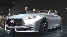 Each of the 4 variations of a rival, so permit's say the Infiniti Coupe's direct pageant collection 4 BMW fashions.