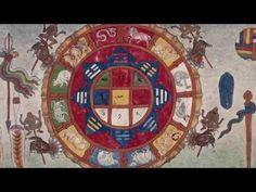 Short History of Ayurveda & Indian Medicine Collaboration Video   Raw Ayurveda