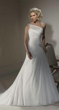 wedding dress wedding dresses beautiful mermaid wedding dresses for bride