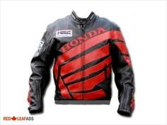 High quality Yamaha or Honda team Racing motorcycle jacket High quality Yamaha or Honda Team Racing motorcycle jacket is available in 1 size: Medium, Brand New Has removable . Vancouver British Columbia, Racing Motorcycles, Yamaha, Motorcycle Jacket, Honda, Brand New, Medium, Jackets, Stuff To Buy