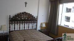 http://bi-betoimoveis.com.br/imovel/163432/apartamento-temporada-guarapari-es-centro