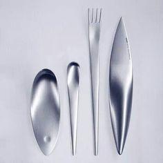 Designe to eat!