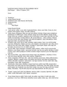 10 Ide Kepala Sekolah Terbaik Kepala Sekolah Sekolah Audit Internal