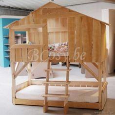 Drie Dubbel Stapelbed.De 36 Beste Afbeelding Van Dubbel Stapelbed Log Homes Bunk Beds