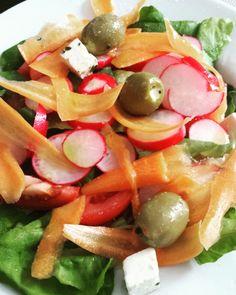 Salada rapi10
