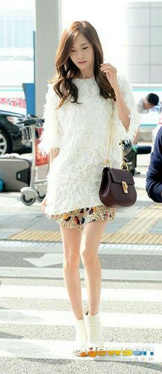 Im Yoon-A - Girls_Generation_YoonA