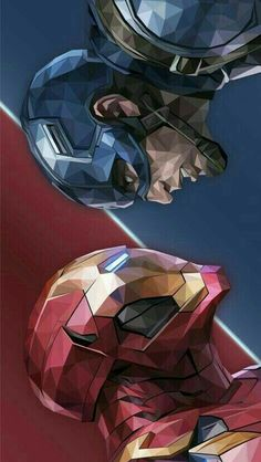 Iron Man Avengers, Marvel Avengers, Marvel Art, Marvel Dc Comics, Marvel Heroes, Marvel Civil War, Captain Marvel, Thanos Marvel, Iron Man Wallpaper