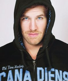 Brandon Prust, Montreal Canadiens