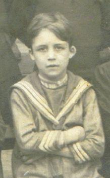 Jacques Cormery (albert camus,portrait,childhood,young camus)