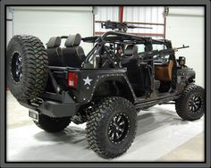 Xtreme Outfitters Jeep Wrangler Call of Duty Black Ops 5 - Luxatic Wrangler Jeep, Jeep Cj7, Jeep Wrangler Unlimited, Jeep Rubicon, Jeep Jeep, Zombie Survival Vehicle, Bug Out Vehicle, Motor Vehicle, Apocalypse Survival