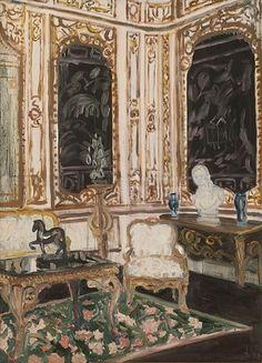 Ioana Batranu : Plan-B Romania, 21st, Contemporary, Painting, Luxury, Interiors, Painting Art, Paintings, Painted Canvas
