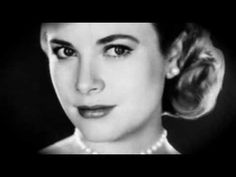 Grace Kelly...a Real Princess