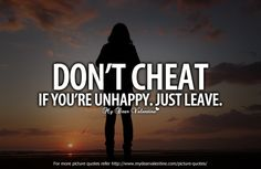 Cheating Women Sayings | Cheater Quotes Not cheating quotes