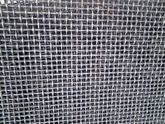 How many types of vibration screen sieve mesh Spare Parts, Screens, Mesh, Type, Gold, Canvases, Window Screens, Fishnet, Yellow