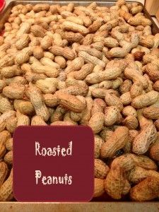... peanuts nature s perfect food southern see more boiled peanut hummus