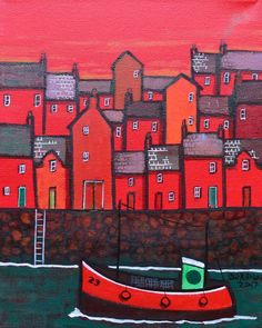 Artist Paul Bursnall's profile on Artfinder. Buy Paintings by Paul Bursnall and discover artworks from independent artists