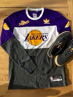 adidas x Hundreds x NBA Adidas Skateboarding  5df54d070