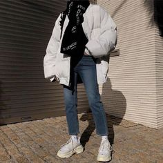 255d5f77921a  fashion  fashiondesign  streetstyle  streetwear  fashionoutfits  outfits   outfitoftheday  clothing