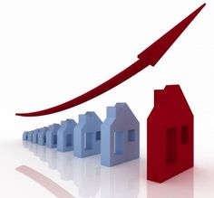 Forbes- 4 Signs the Housing Market is Improving - Real Estate Market News