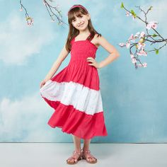 Lele for Kids | zulily