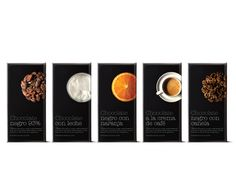 Elio Di Luca on Packaging of the World - Creative Package Design Gallery