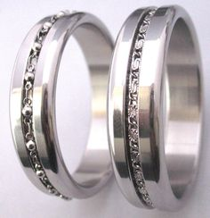 Stainless steel Cock Ring. 2 Sizes. Beautiful Christmas Present for HIM & HER. Male Premature Ejaculation Prevent by Dmi3j on Etsy https://www.etsy.com/listing/252877141/stainless-steel-cock-ring-2-sizes