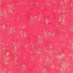 rasetti - scarlet