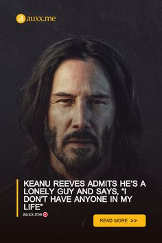 Do Love, I Love Him, Keanu Reeves Life, Blockbuster Film, Meaning Of Love, Thrillers, Romantic Love, Read More, Mind Blown