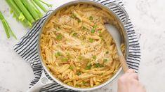 Turkey Shepherd's Pie - The Cozy Cook Baked Potato Casserole, Casserole Dishes, Casserole Recipes, Potato Soup, Corn Casserole, Noodle Casserole, Onion Soup, Crockpot Recipes, Soup Recipes
