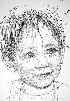 Illustrations by Pablo Jurado Ruiz