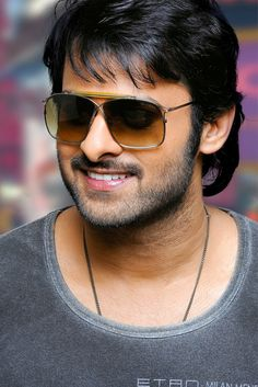 Prabhas Photos, Tollywood Actor Prabhas Images, his full name is Prabhas Raju Uppalapati he was born on October year Tollywood hero Prabhas is also known as Young Rebel Star Actor Picture, Actor Photo, Pictures Images, Hd Photos, Prabhas Actor, Surya Actor, Prabhas Pics, Happy New Year Wallpaper, Mr Perfect