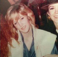 Lisa Marie Presley, Elvis And Priscilla, Priscilla Presley, Elvis Quotes, Robert Sean Leonard, Elvis Presley Family, Elvis In Concert, Lisa S, Graceland