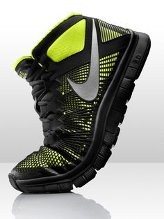 competitive price 34352 5650e nike free trainer 3 0 mid shield 03 570x760 Nike Free Trainer 3.0 Mid Shield  Officially