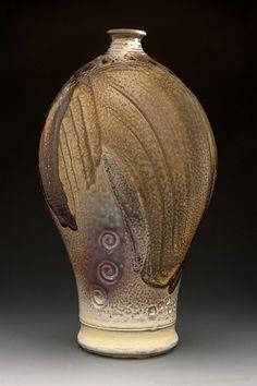 Pottery West - David Porras